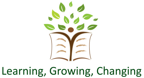 Image result for learning growing