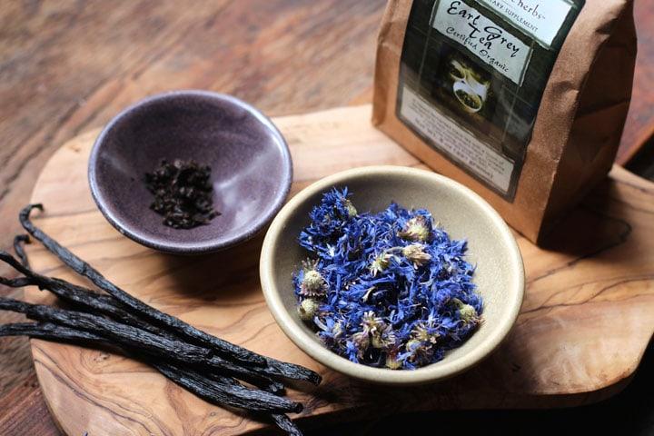 tea-blends-6