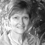 Andrea Nolan