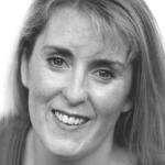 Kate Highfield