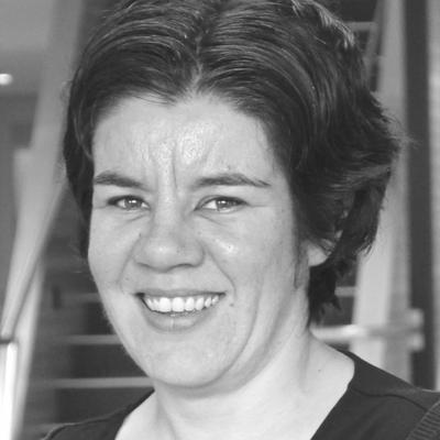 Prof Susan Edwards