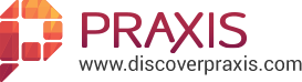 Praxis Apprenticeship Program