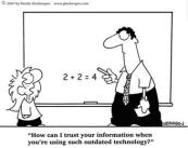 cartoon...outdated_technology