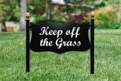 cstm_GRSH_keep_off_the_grass