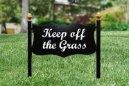 cstm_GRSH_keep_off_the_grass