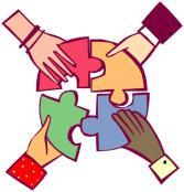working together_jpg