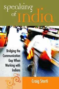 speaking_of_india