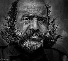 Flickr: R Mitra