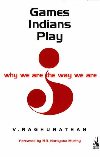 games_indians_play_why_we_are_the_way_we_are_idi829