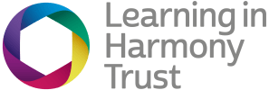 Learning in Harmony Recruitment