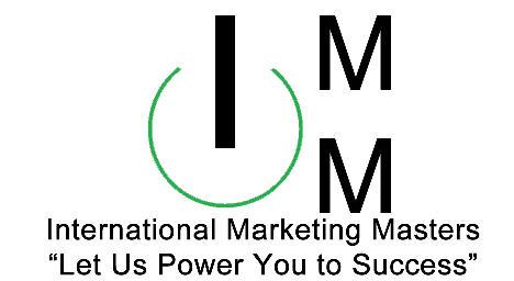 Master in International Marketing (in English) in Russia