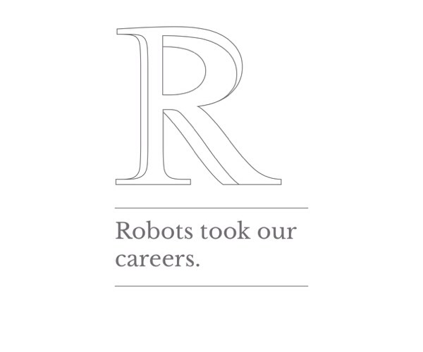 When Robots Start Taking Careers Instead Of Jobs, What Does Career Ready Mean?
