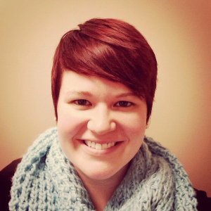 #C4C15: Relationships | Kristina Peters' Blog