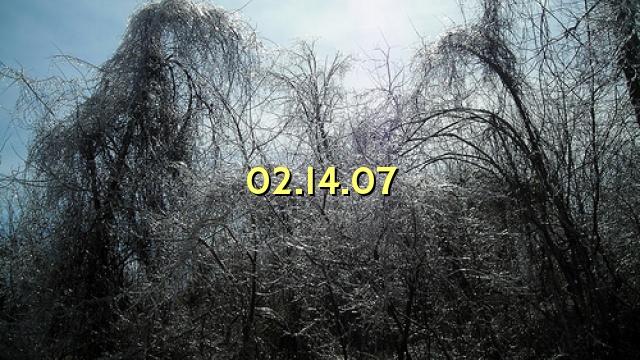 02.14.07