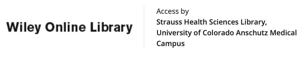 #DigPINS Week 4: Scholarship is User-Hostile.