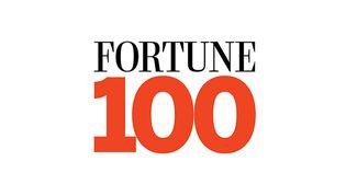 fortune100