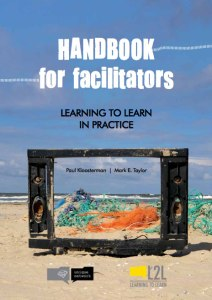 Learning To Learn (L2L) -Handbook-for-facilitators
