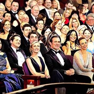 Público atractivo