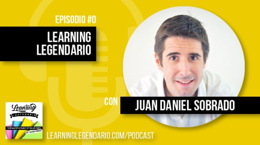 https://i0.wp.com/learninglegendario.com/wp-content/uploads/2017/11/Episodio-0-con-Juan-Daniel-Sobrado.jpg?w=525&ssl=1