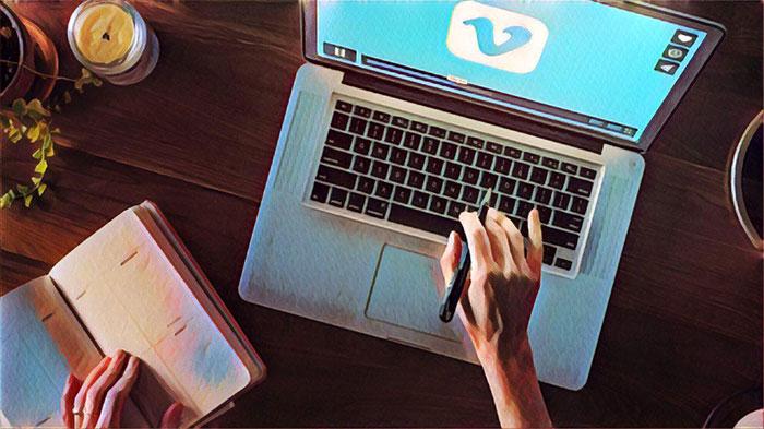 Cómo descargar videos de Vimeo gratis en tus cursos online