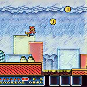 supermariobros-3-mind-the-gap-learning-legendario