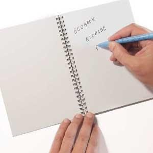 Cuaderno-reutilizable-InfiniteBook