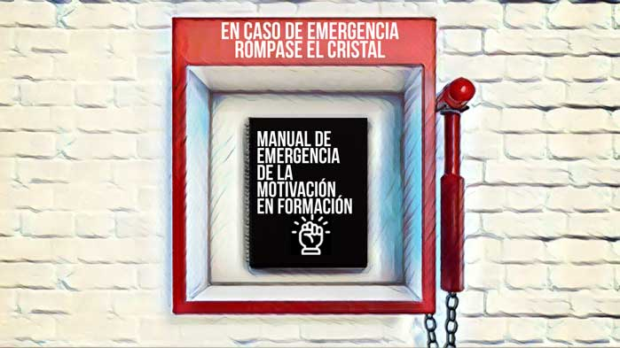 como-motivar-a-los-alumnos-manual-emergencia-ideas