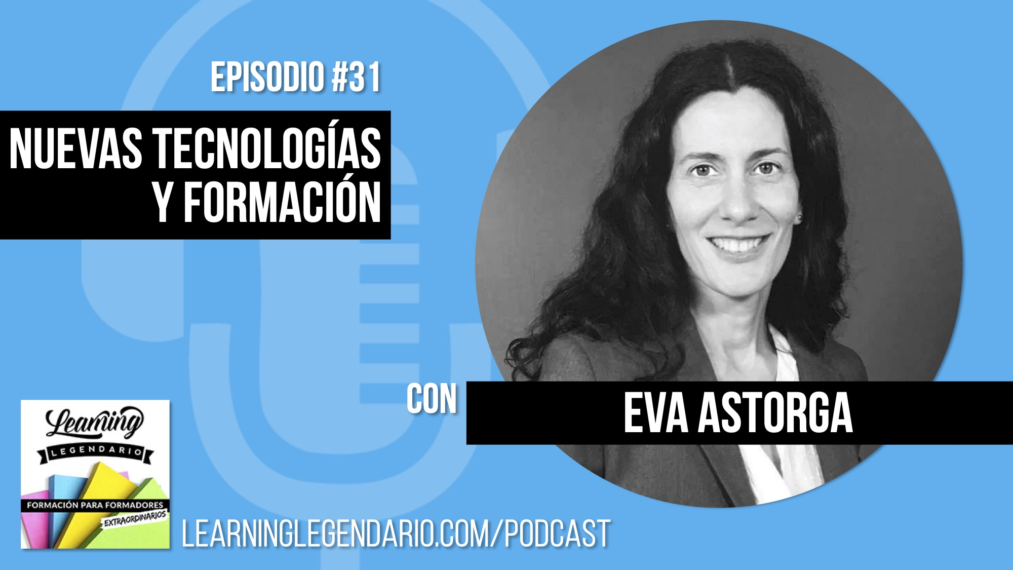 episodio podcast entrevista eva astorga lateralia1400