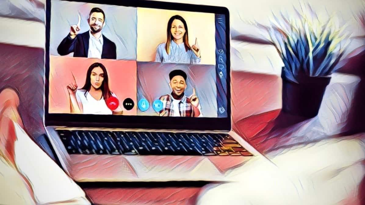 reuniones online mas participativas header