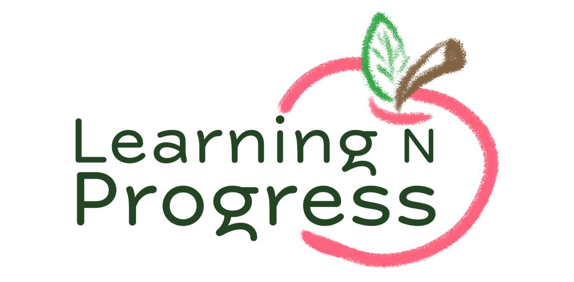 Learning N Progress