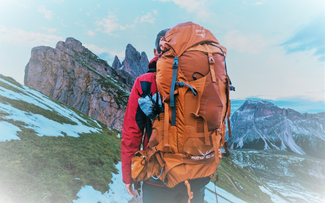 Best Guide to Managing Back Pain After Your Outdoor Activity