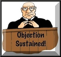 objection sustained2