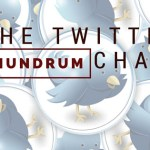 The Twitter Chat Conundrum (Part One)