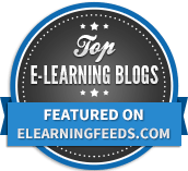 Top ELearning Blogs