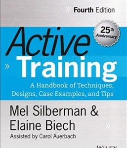 Active Training Handbook