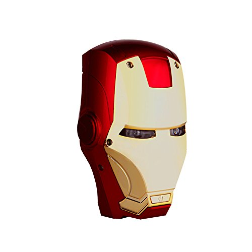 iron-man-charger