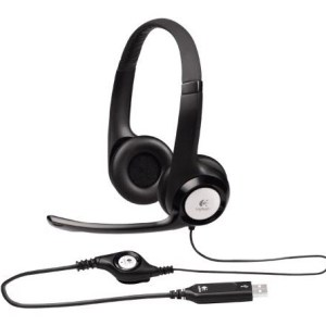 logitech-headphones