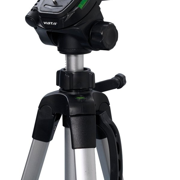 tripod-and-adapter