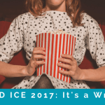 ATD ICE 2017: It's a Wrap!