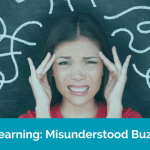 Microlearning Misunderstood