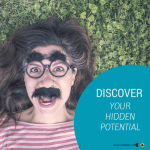 Discover Hidden Potential