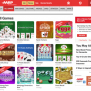 Learningrx Reviews Aarp Games Learningrx Reviews