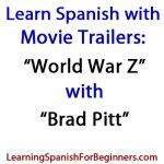 Movie-Trailers-in-Spanish-World-War-Z