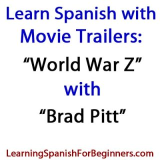 Movie-Trailers-in-Spanish-World-War-Z
