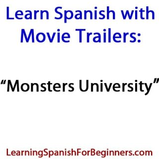 Movie-Trailers-in-Spanish-Monsters-Universtity
