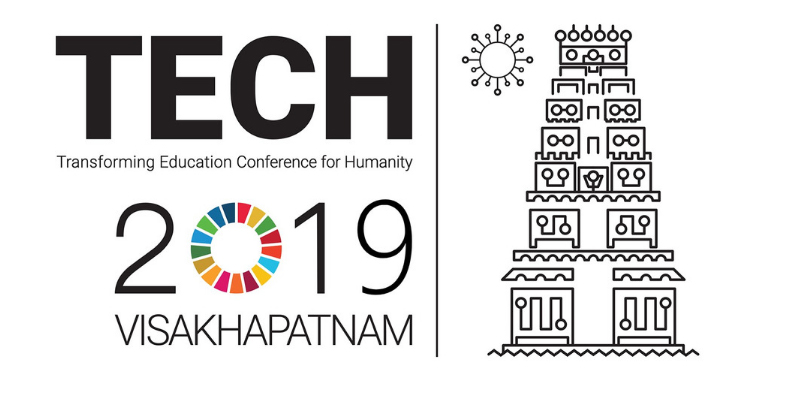 UNESCO MGIEP's Transforming Education Conference for Humanity 2019
