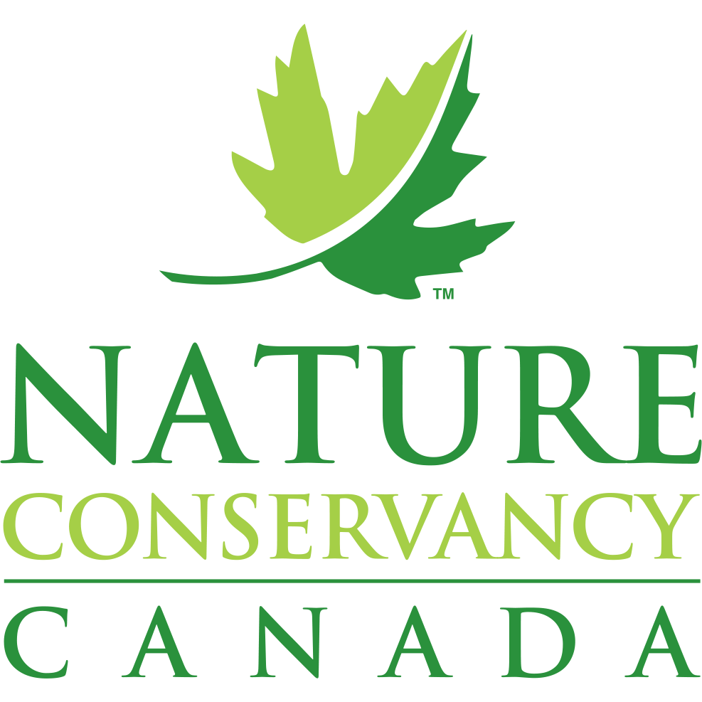 Image result for nature conservancy canada