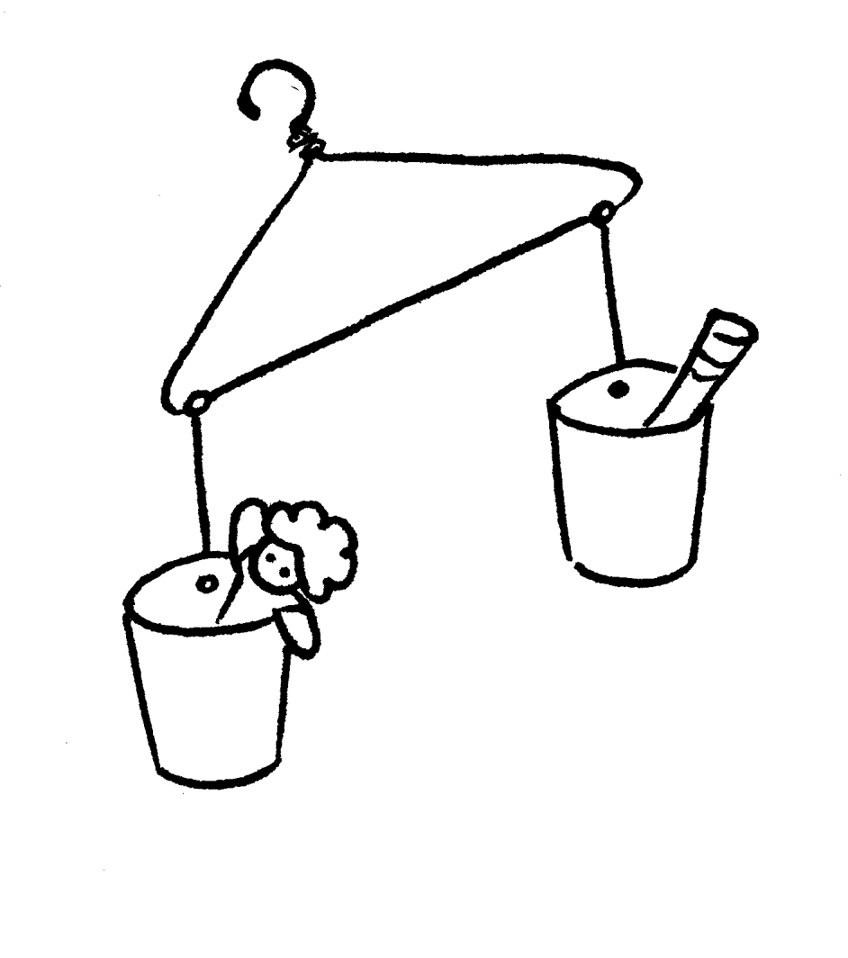 Make Your Own Name Coloring Pages Coloring Pages