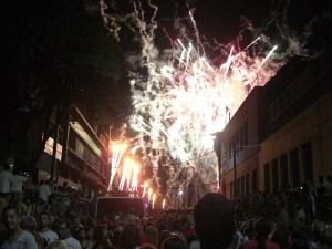 Read more about the article La alma de la ciudad | The soul of the city