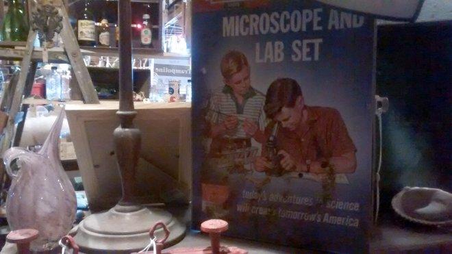 adventures-in-science-lanesboro